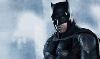 Batfleck Forever! 8 Reasons Why Ben Affleck Is The Best Live-Action Batman