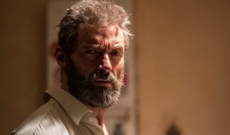 Final Logan Trailer Prepares To Bring The Curtain Down On Wolverine's Saga