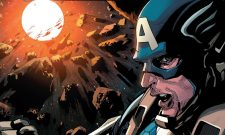 """Expect Avengers: Infinity War To Take Earth's Mightiest Heroes To """"Many New Worlds"""""""