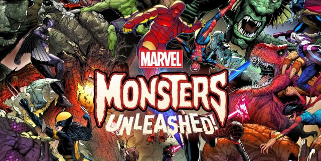 monsters-unleashed-banner