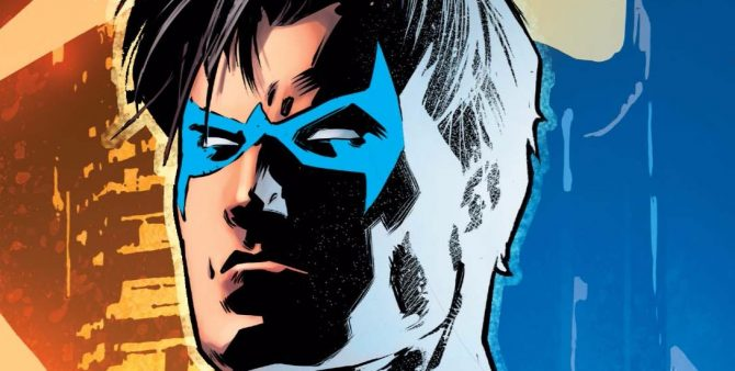 nightwing 1 banner