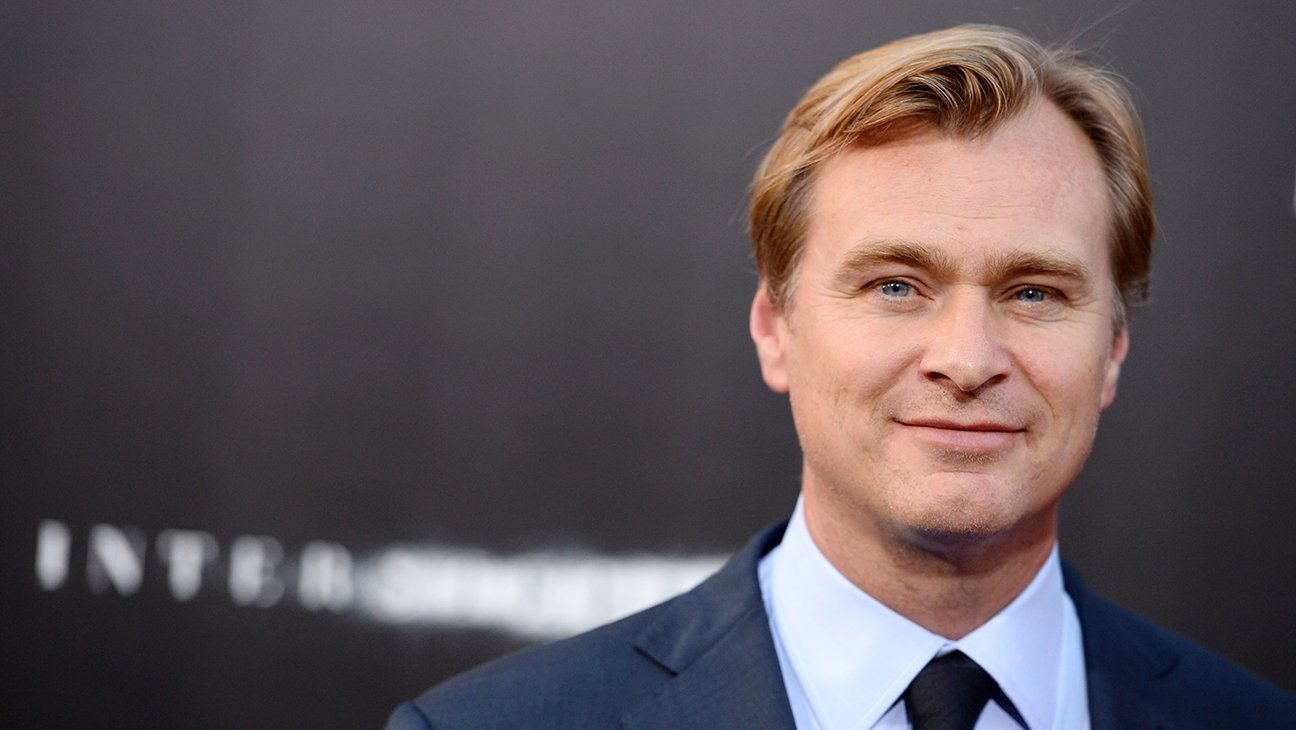 Christopher Nolan Addresses Those Persistent James Bond Rumours