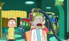 Dan Harmon Explains Why Rick And Morty Season 3 Still Has No Premiere Date