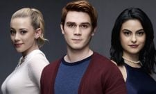 "Riverdale To Experience ""A Touch Of Evil"" In Second Episode"