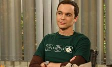 "Big Bang Theory's Jim Parsons Says Sheldon Cooper Spinoff Series Will Be ""Very Different"""