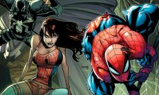 New Spider-Man Series To Tackle Spider-Island And More