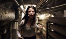Exclusive Interview: Anya Taylor-Joy Talks Split