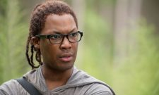 Heath Will Return To The Walking Dead