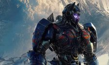 Paramount Has At Least 14 Transformers Stories Brewing In Various Stages Of Development, According To Michael Bay