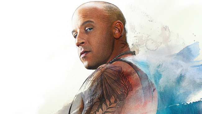 xXx: Return Of Xander Cage Review