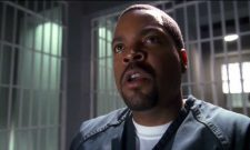 Ice Cube's Mad That Last Friday Couldn't Get Made Before John Witherspoon's Death