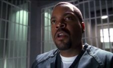 Ice Cube Saves The Day In New Promo For xXx: Return Of Xander Cage