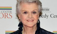 Angela Lansbury Joins Mary Poppins Returns