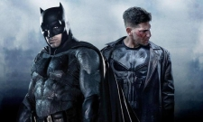 The 10 Unlikeliest Characters Batman Has Teamed Up With