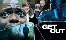 Cinemaholics Episode #3: Get Out