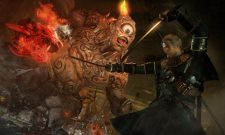 Nioh To Get Hard Mode Missions Next Month, Player-Versus-Player In April