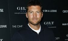 Exclusive Interview: Sam Worthington Talks The Shack, Avatar 2 And Hacksaw Ridge