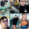 The Clark Kent Mystery Deepens In Action Comics #973