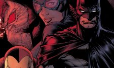 Batman #17 Review