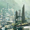 Explore The Lush Jungles Of Wakanda With New Concept Art For Marvel's Black Panther