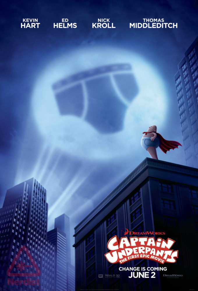Captain-Underpants-Exclusive-Poster-680x1000