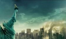 Third Cloverfield Movie Relocates To February As Paramount Reshuffles Slate