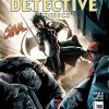 Detective Comics #951 Review