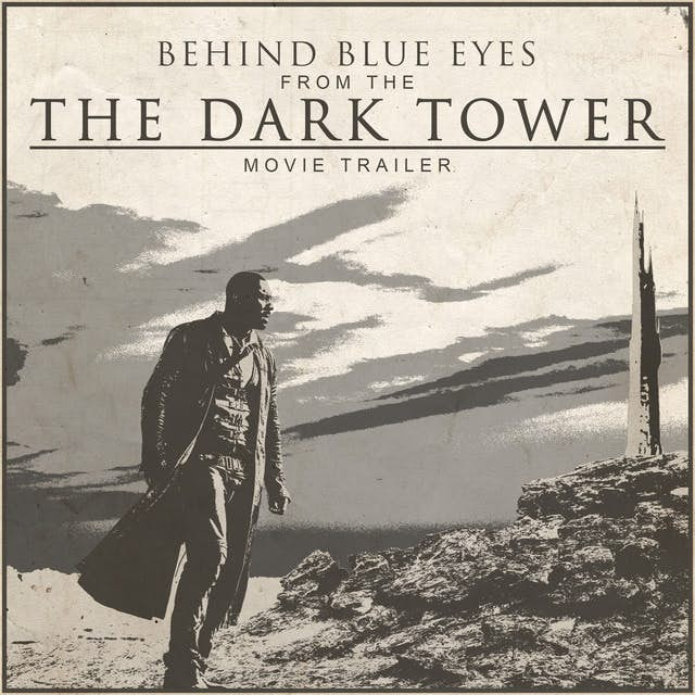 Soundtrack Listing For The Dark Tower Points To Imminent Trailer Reveal