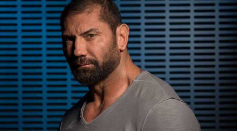 Dave-Bautista-Top-10-Most-Popular-Philippines-American-Celebrities-of-All-Time-2017