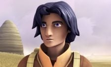 Star Wars Rebels Gets Exciting New Trailer, Release Date Revealed