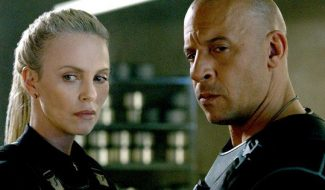 International Trailer For The Fate Of The Furious Uncovers A Rift Between The Toretto Crew