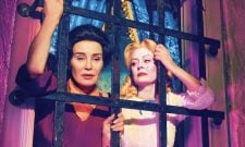 Feud: Bette And Joan Review