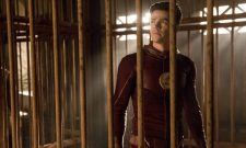 """Check Out Some First Look Photos From The Flash's """"Attack On Gorilla City"""" Episode"""