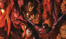 Details Concerning Marvel's Generations Finally Emerge