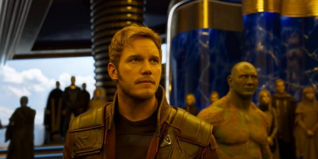 Guardians-of-the-Galaxy-2-Star-Lord-and-Drax