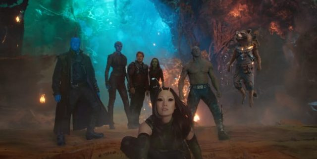 Guardians-of-the-Galaxy-Vol-2-New-team