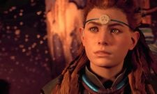 Future Horizon Zero Dawn Games May Shift The Focus Away From Aloy; Day One Patch Detailed