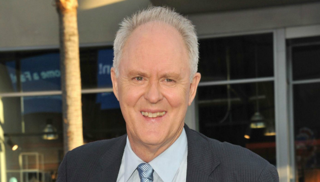 Pitch Perfect 3 Casts John Lithgow In Mystery Role