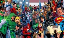 DC Films Is Open To Making An R-Rated Superhero Movie
