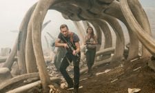 Kong: Skull Island Gets One Last Trailer As Jordan Vogt-Roberts Touches Base On Possible Sequel