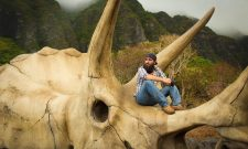 Kong: Skull Island Director Unlikely To Return For Future Installments In The MonsterVerse