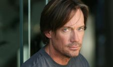 Kevin Sorbo Drops Clues About His Supergirl Role