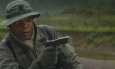 Kong: Skull Island Clip Brings Jordan Vogt-Roberts' Reboot Closer In Line With Godzilla