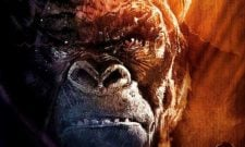 Skull Island: The Birth Of Kong To Serve As Both Prequel And Sequel To Feature Film