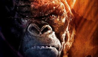 The Beast Roars To Life In Final Trailer For Kong: Skull Island
