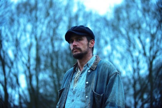 In Dubious Battle Review