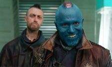 Will Michael Rooker's Yondu Be In Avengers: Infinity War?