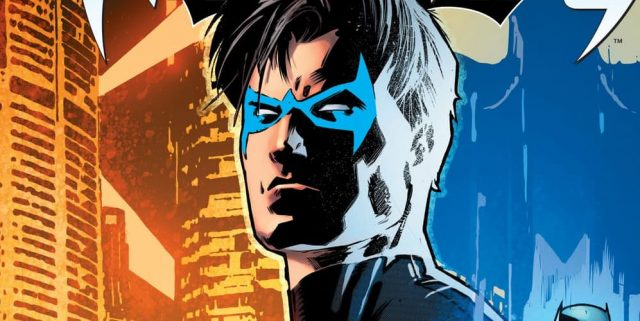 Nightwing-Rebirth-Comic-Art