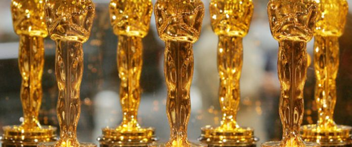 The Winners Of The 89th Annual Academy Awards