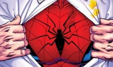 Peter Parker: The Spectacular Spider-Man Announced, Will Join Secret Empire On Free Comic Book Day